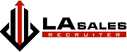 LA Sales Recruiter