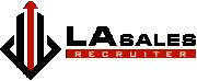 LA Sales Recruiter