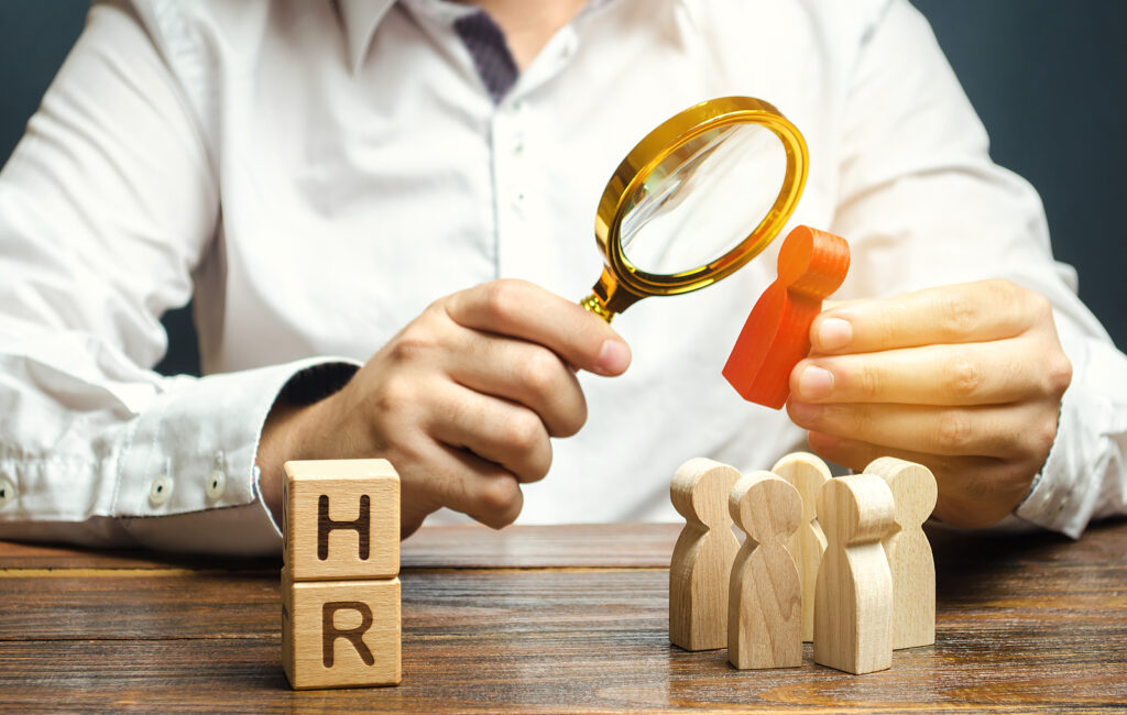 How Do You Identify the Top Sales Talent During the Hiring Process?