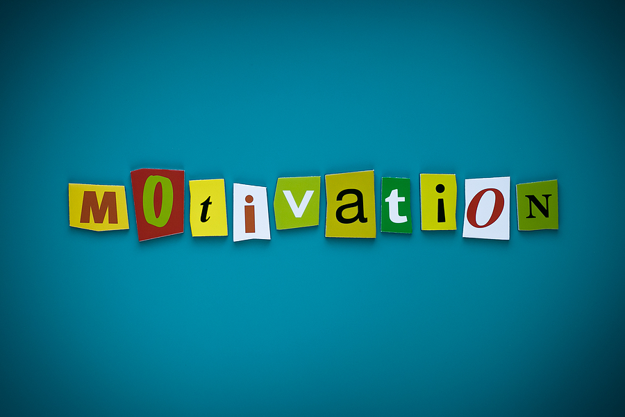 What's The Best Way To Motivate Your Sales Staff?